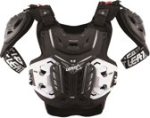 Leatt Chest Protector 4.5 Pro -XXL