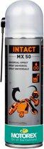 Motorex Intact MX 50-500ml
