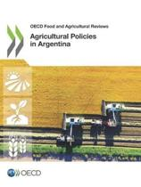 Agricultural policies in Argentina