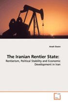The Iranian Rentier State
