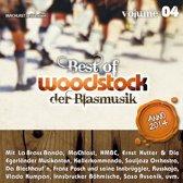 Woodstock Der Blasmusik - Vol. 4