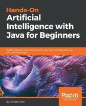 bol com   Natural Language Processing: Python And, Nitin