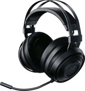 Razer Nari Essential THX Wireless - Gaming Headset - PC