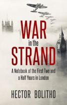 War in the Strand