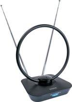 Schwaiger ZA8960 013 tv-antenne Binnen 36 dB