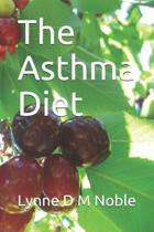 The Asthma Diet