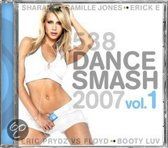 538 Dance Smash 2007 Vol. 1