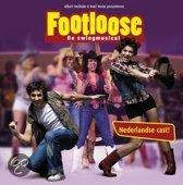 Footloose De Swingmusical