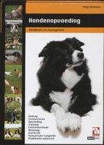 Over Dieren - Hondenopvoeding