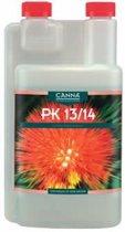 Canna Pk 13 14 500 ml Plantvoeding