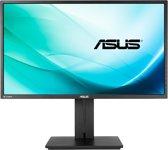 Asus PB277Q - WQHD Monitor