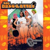 Droogettes - Clockwork Girls