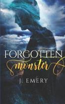 Forgotten Monster