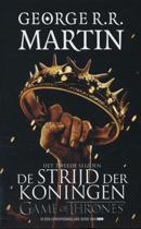 Game of Thrones - De Strijd der Koningen