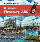 Kleines Flensburg-ABC