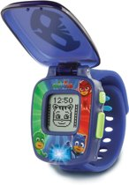 PJ Masks Watch - Catboy