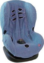 ISI Mini Autostoelhoes Groep 1-2 Turquoise