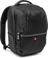 Manfrotto Gear Backpack L MA-BP-GPL