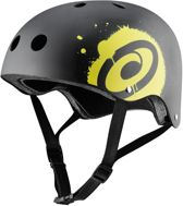 Helm Osprey zwart XS