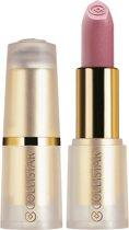 Collistar Rosetto Puro - 026 Metallic Pink - Lippenstift