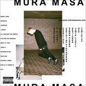 Mura Masa (Limited edition)