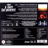 A Cross The Universe (Ltd Ed)