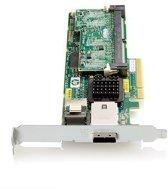 Hewlett Packard Enterprise 462828-B21 PCI Express x8 RAID controller