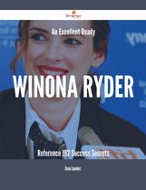 An Excellent Ready Winona Ryder Reference - 192 Success Secrets