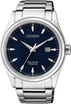 Citizen Mod. BM7360-82L - Horloge
