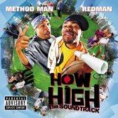 How High (Ost)