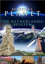 Beautiful Planet - The Netherlands/Belgium