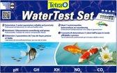 Tetra Aquarium - Laborett Watertest Set