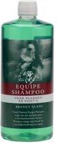 Grand National Equipe Shampoo - 1 liter