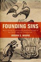 Founding Sins