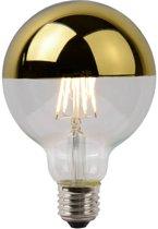 Lucide Lamp Reflector LED 5W Filament Dimbaar 2700K 450LM