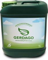 Gerdago
