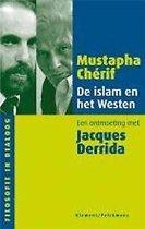 Filosofie in dialoog - De islam en het Westen