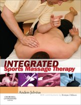 Integrated Sports Massage Therapy E-Book