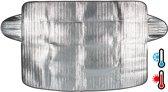 Anti-vorst Scherm, Aluminium, Uni