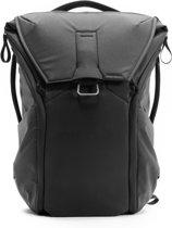 Peak Design Everyday backpack - 20 Liter rugtas - Zwart