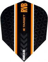 Target Vision Ultra RVB Black