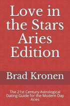 Love in the Stars Aries Edition
