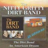 American Dream/Dirt Band