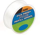 Fox Pva Mesh Fine Refill 10M (Cpv011)