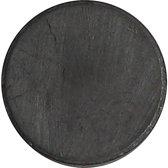 Magneet, d: 14 mm, 50 stuks