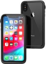 Catalyst Waterproof Case Apple iPhone XS Max Stealth Black