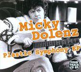 Plastic Symphony Ep