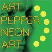 Neon Art 3 -Ltd/Hq-