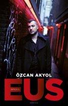 Boek cover Eus van Özcan Akyol (Paperback)