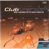 Club Trance 4